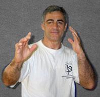 Richard Douieb - Fondateur de la F.E.K.M.