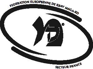 Le logo de la FEKM